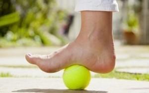 ayak bilegi 3