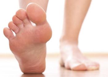 Ayak Sağlının Önemi